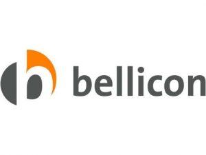 Firmenlogo Bellicon